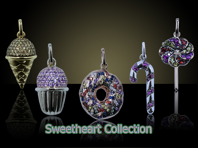 Sweetheartcollection