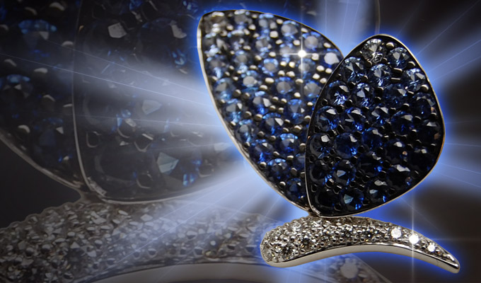 blue_gem_butterfly