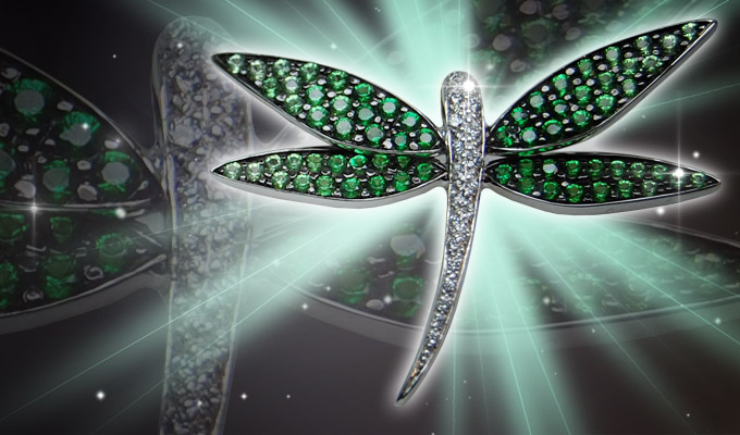 green_gem_butterfly