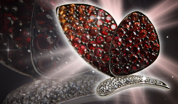 red_gem_butterfly_2