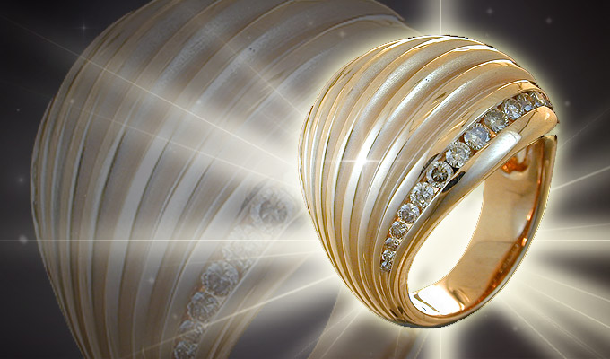 gold_ring