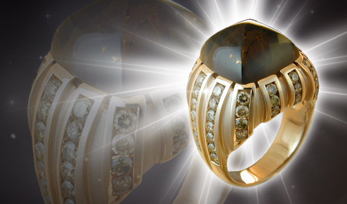 gold_ring_2