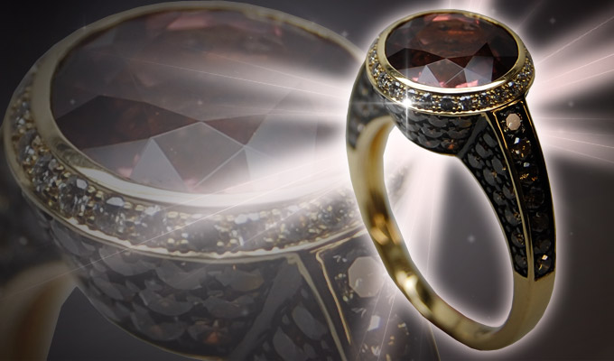 red_ruby_ring