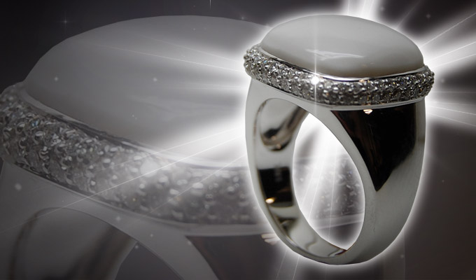 white_pearl_ring